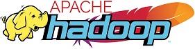 hadoop-logo.jpg